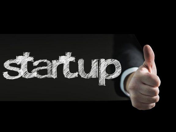 health care startup ideas