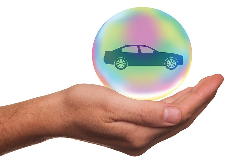 best new drivers car insurance