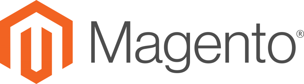 1280px-Magento.svg.png