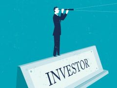 Attract Investors for a Startup